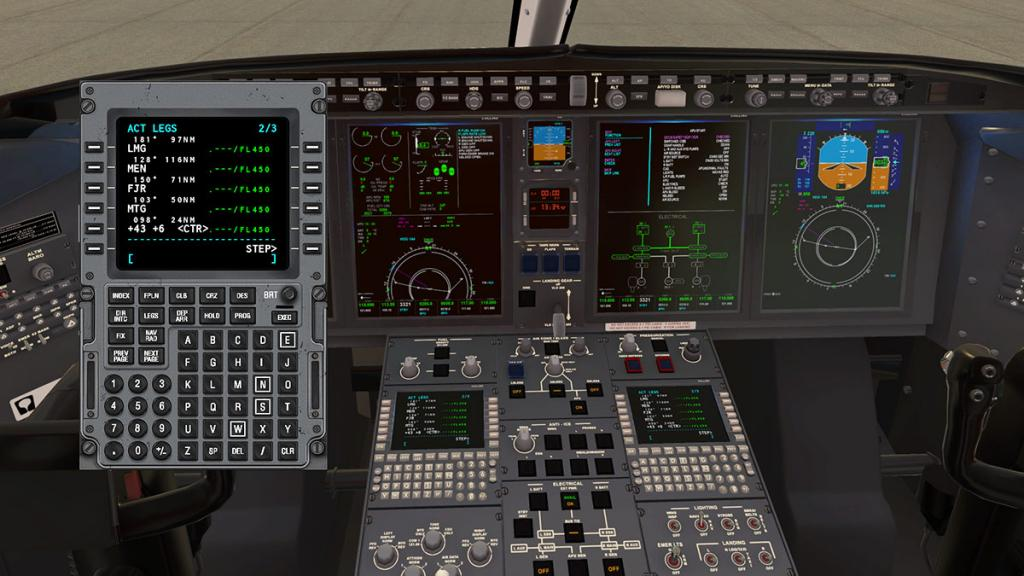 Bombardier_Cl_300_XP11_Cockpit 9.jpg