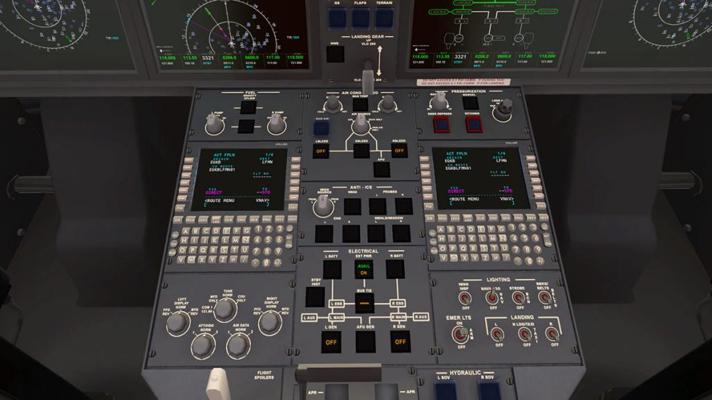 Bombardier_Cl_300_XP11_Cockpit 10.jpg