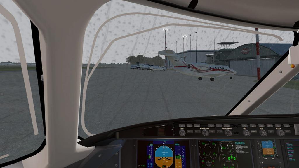 Bombardier_Cl_300_XP11_Cockpit 11.jpg