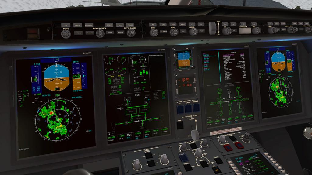Bombardier_Cl_300_XP11_Cockpit 15.jpg