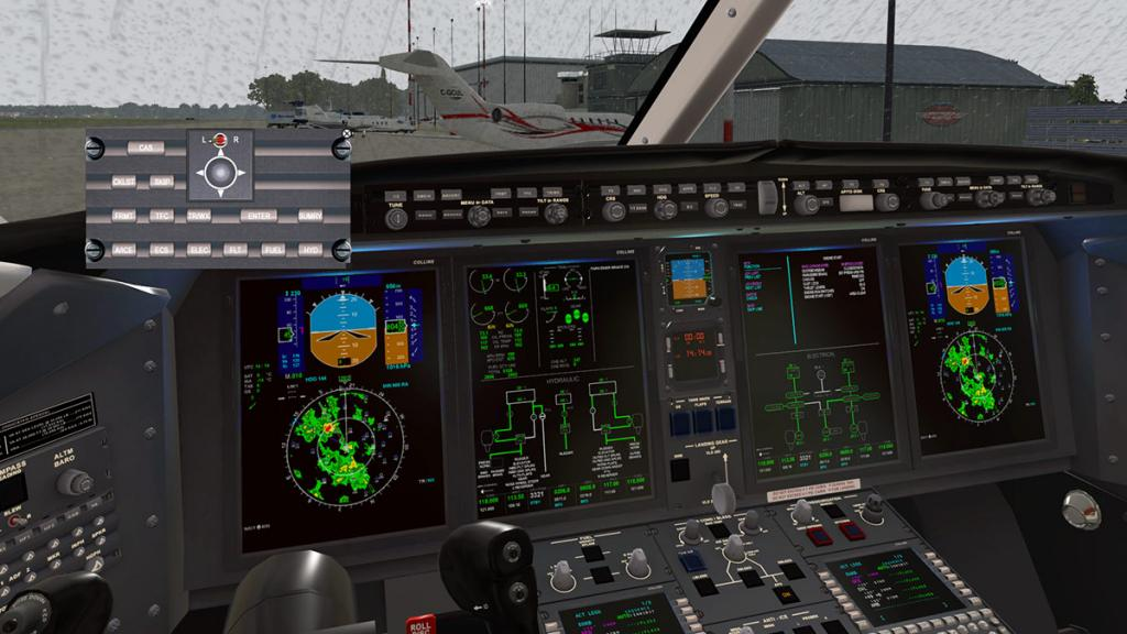 Bombardier_Cl_300_XP11_Cockpit 16.jpg