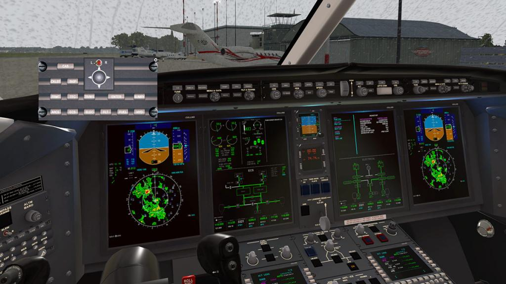 Bombardier_Cl_300_XP11_Cockpit 17.jpg