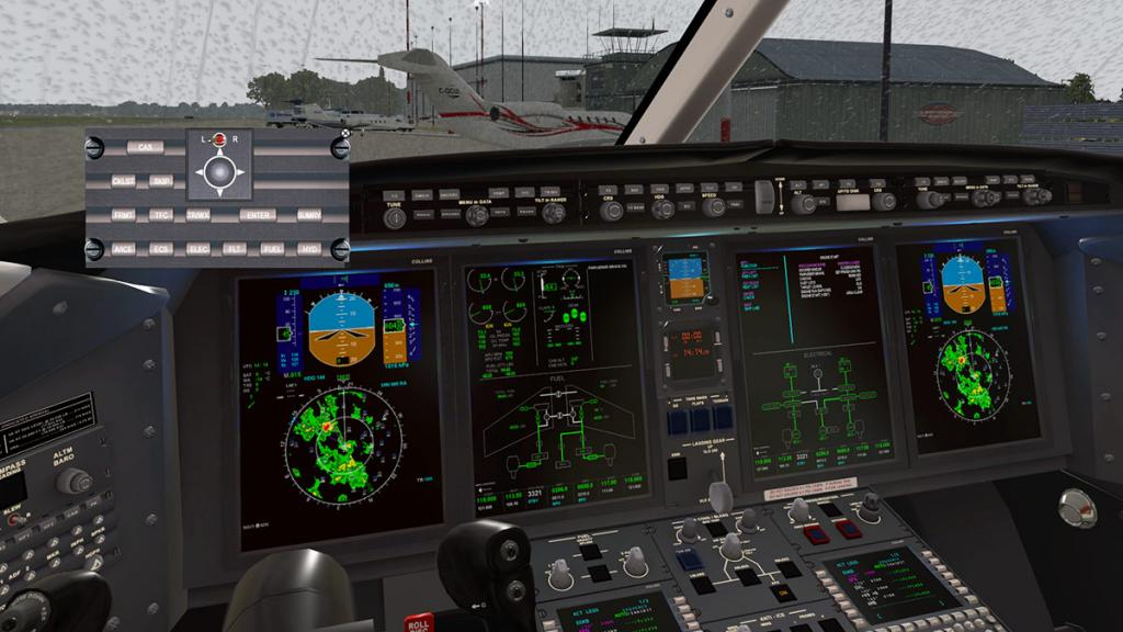 Bombardier_Cl_300_XP11_Cockpit 18.jpg