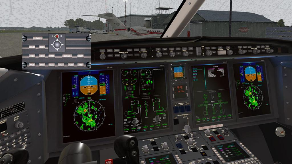 Bombardier_Cl_300_XP11_Cockpit 20.jpg
