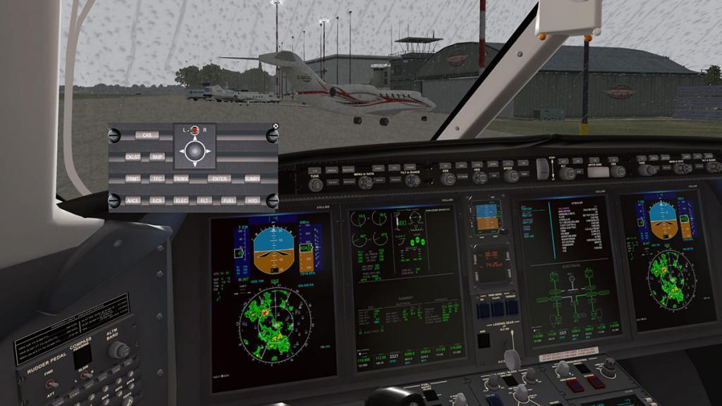 Bombardier_Cl_300_XP11_Cockpit 19.jpg