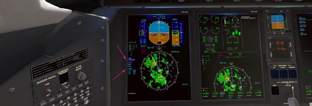 Bombardier_Cl_300_XP11_Cockpit 21 LG.jpg