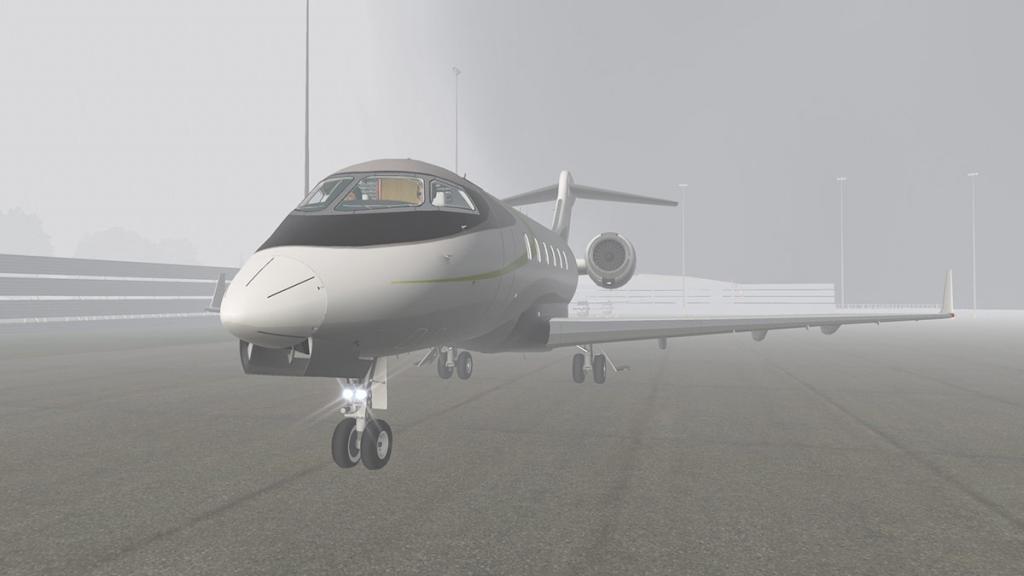Bombardier_Cl_300_XP11_EGKB Dep 1.jpg