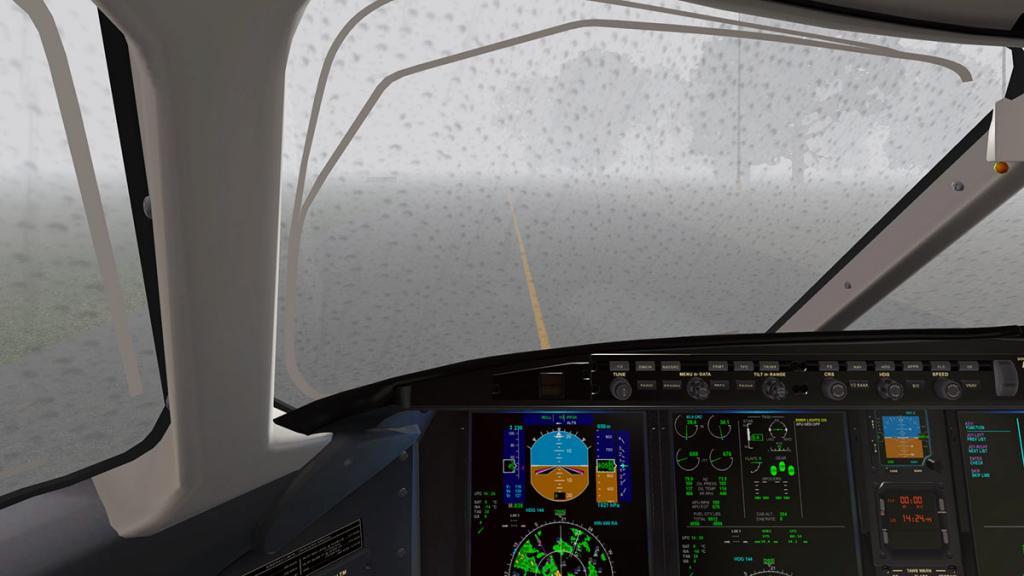 Bombardier_Cl_300_XP11_EGKB Dep 2.jpg