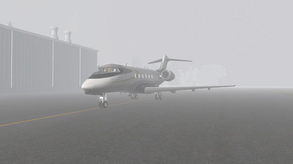 Bombardier_Cl_300_XP11_EGKB Dep 3.jpg