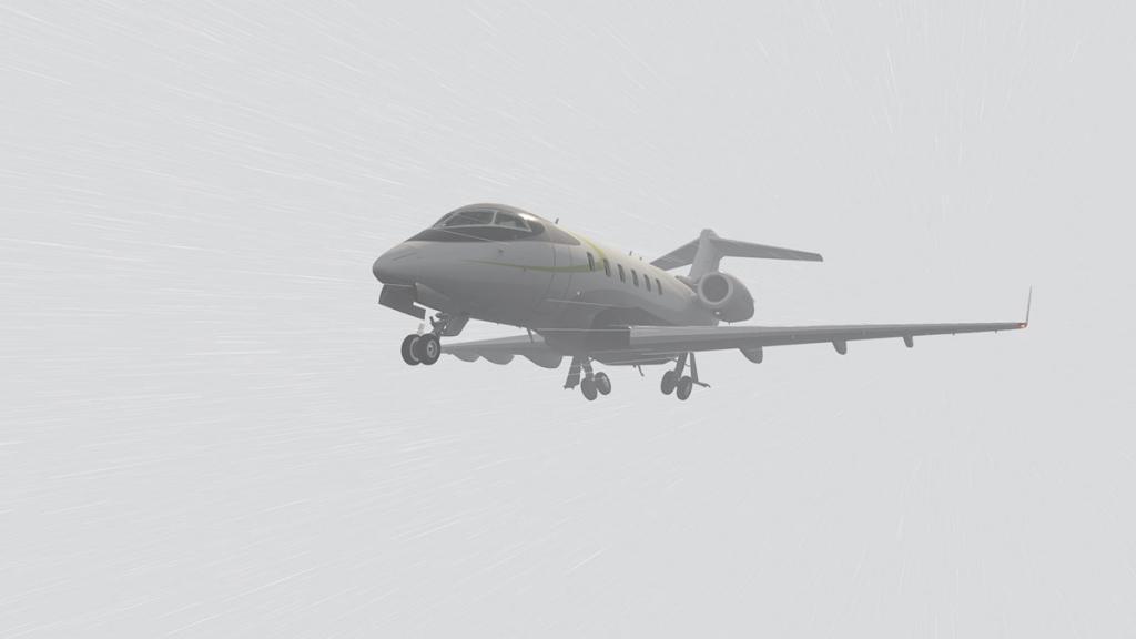 Bombardier_Cl_300_XP11_EGKB Dep 8.jpg