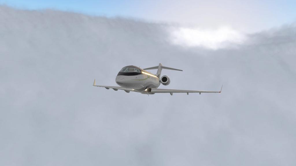 Bombardier_Cl_300_XP11_EGKB Dep 9.jpg