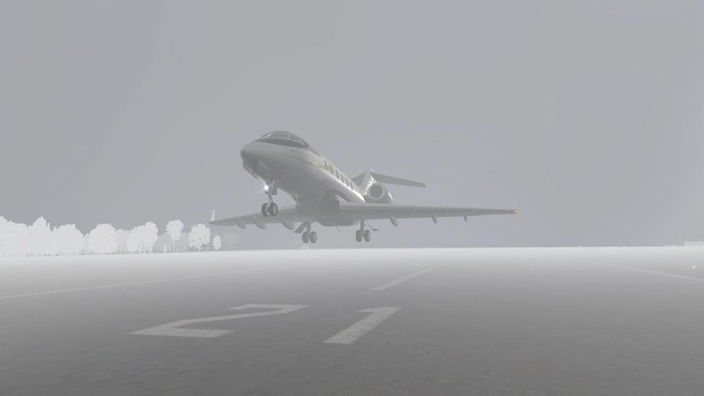 Bombardier_Cl_300_XP11_EGKB Dep 7.jpg