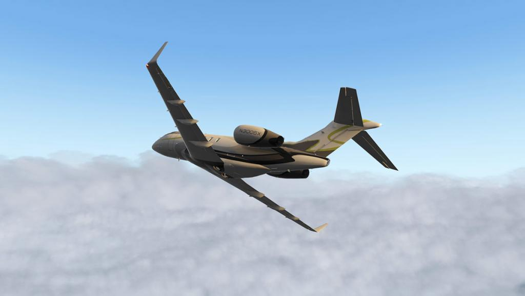 Bombardier_Cl_300_XP11_EGKB Dep 10.jpg