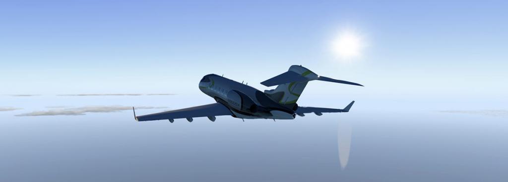 Bombardier_Cl_300_XP11_EGKB Dep 12.jpg