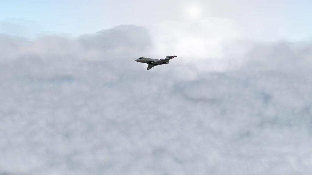 Bombardier_Cl_300_XP11_EGKB Dep 11.jpg