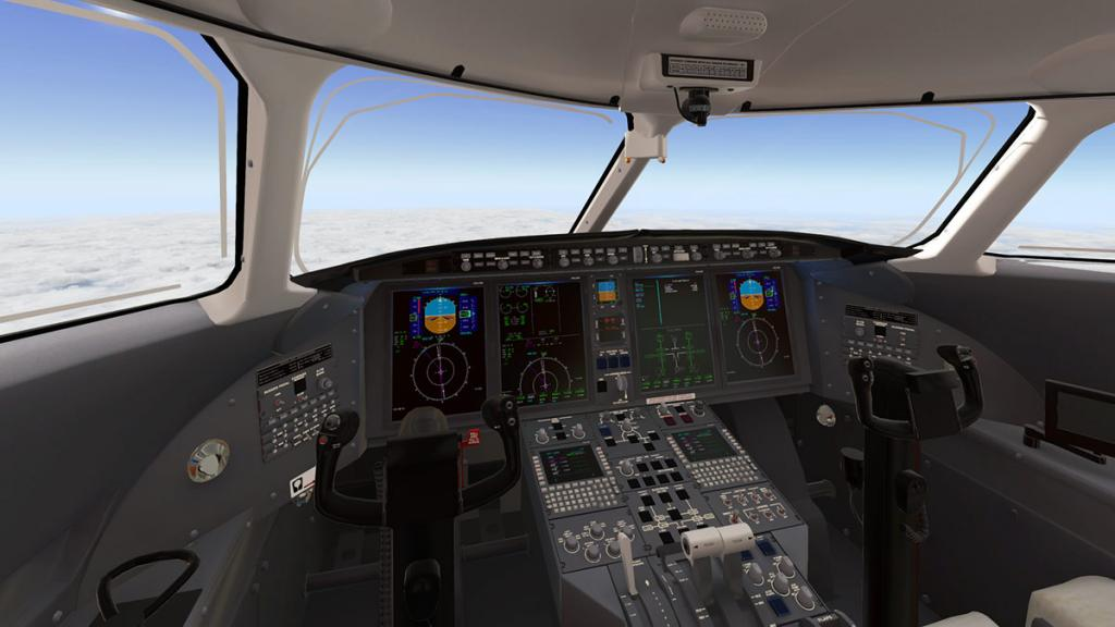 Bombardier_Cl_300_XP11_Flight 1.jpg