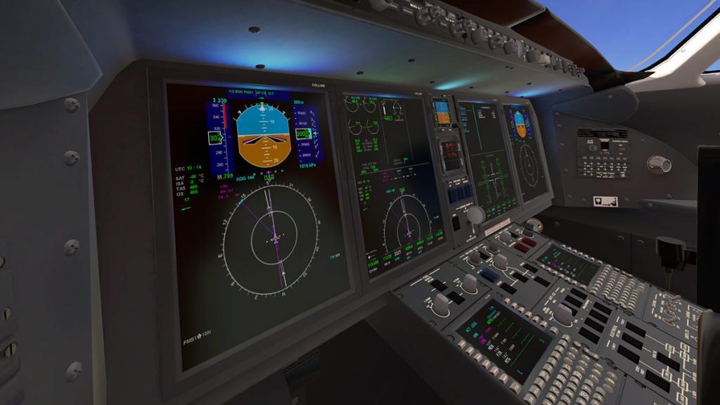 Bombardier_Cl_300_XP11_Flight 2.jpg