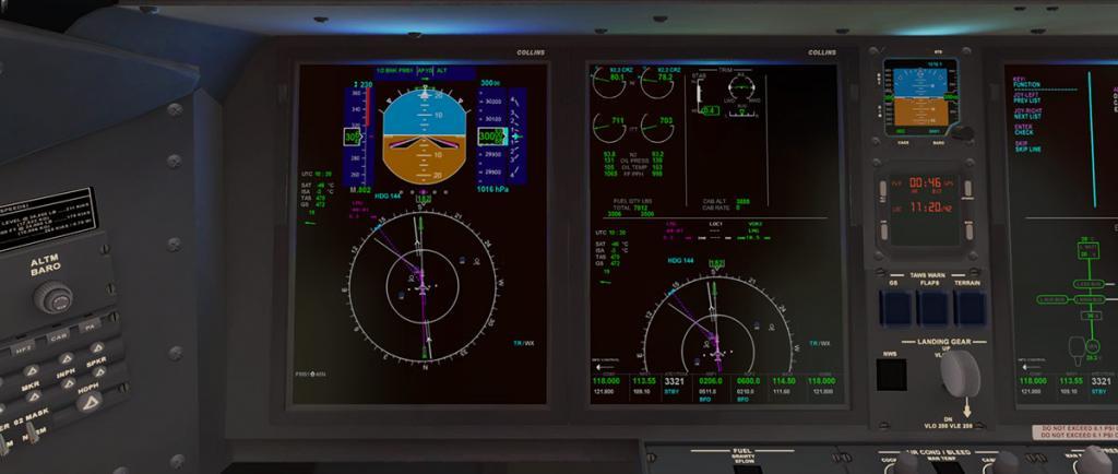 Bombardier_Cl_300_XP11_Flight 3 LG.jpg