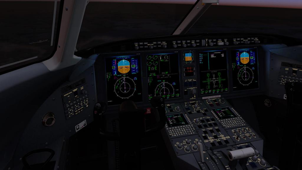 Bombardier_Cl_300_XP11_Lighting 1.jpg