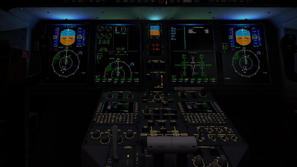 Bombardier_Cl_300_XP11_Lighting 2.jpg