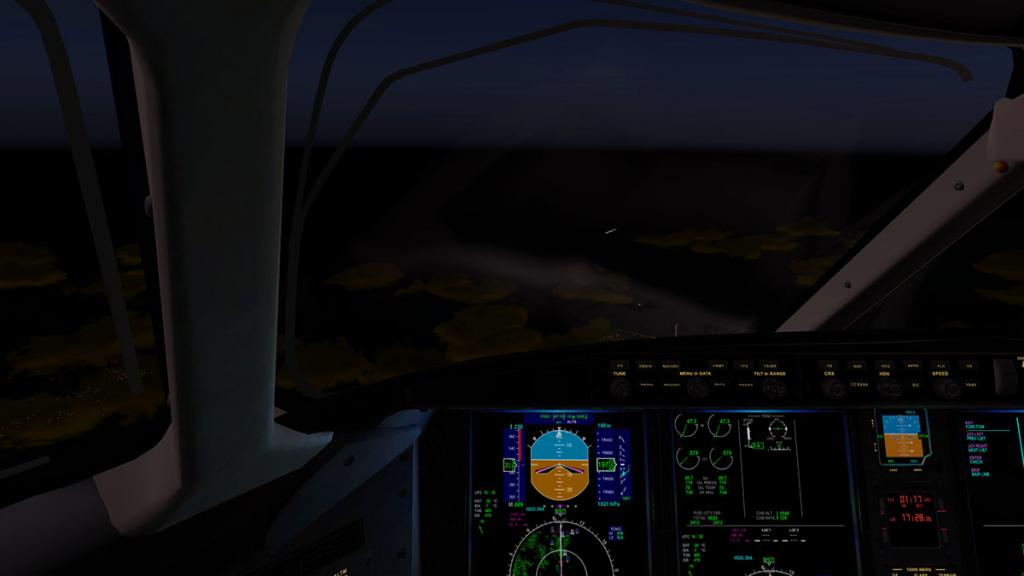 Bombardier_Cl_300_XP11_Lighting 6.jpg