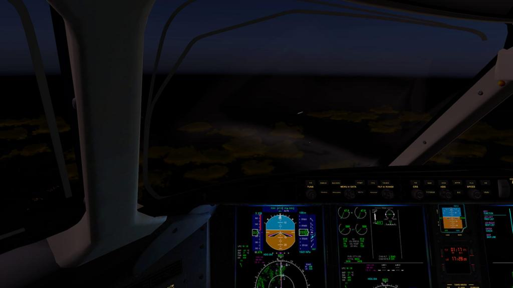 Bombardier_Cl_300_XP11_Lighting 7.jpg