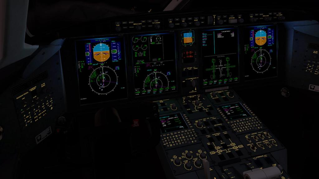 Bombardier_Cl_300_XP11_Lighting 9 LG.jpg