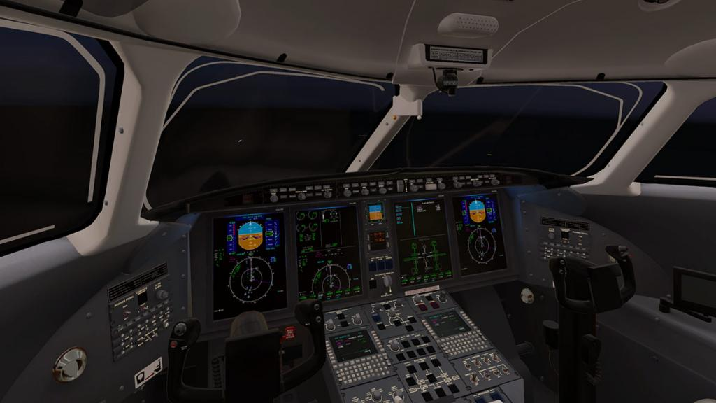 Bombardier_Cl_300_XP11_Lighting 12.jpg