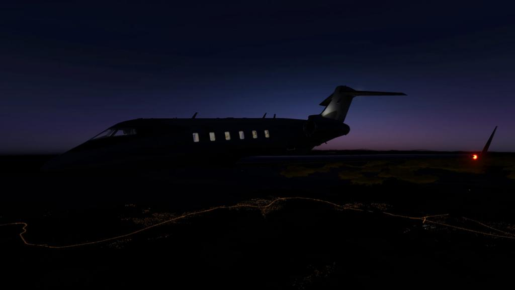 Bombardier_Cl_300_XP11_Lighting 13.jpg