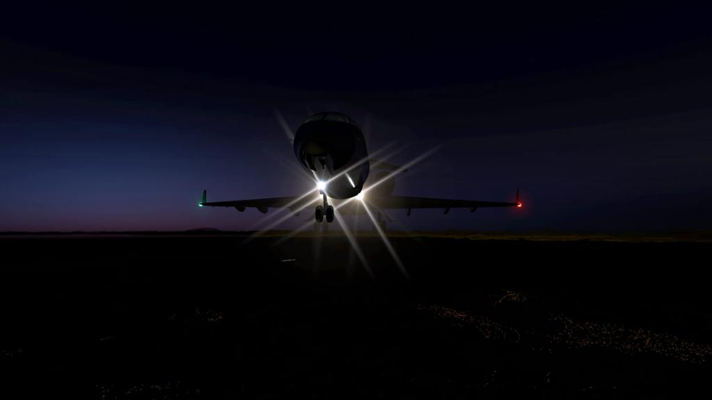 Bombardier_Cl_300_XP11_Lighting 15.jpg