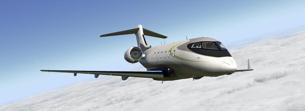 Bombardier_Cl_300_XP11_Flight 4 LG.jpg