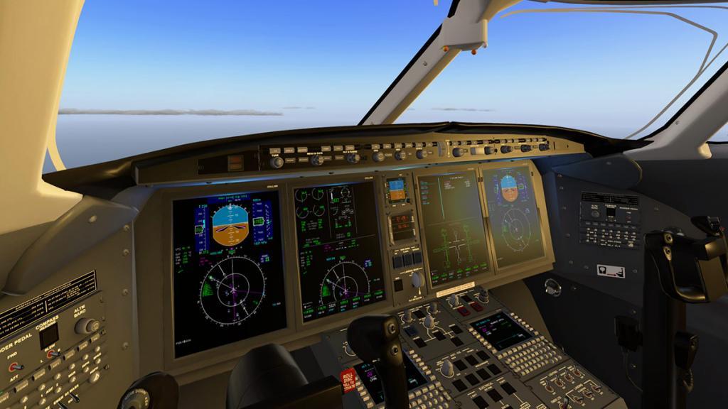 Bombardier_Cl_300_XP11_LFMN 2.jpg