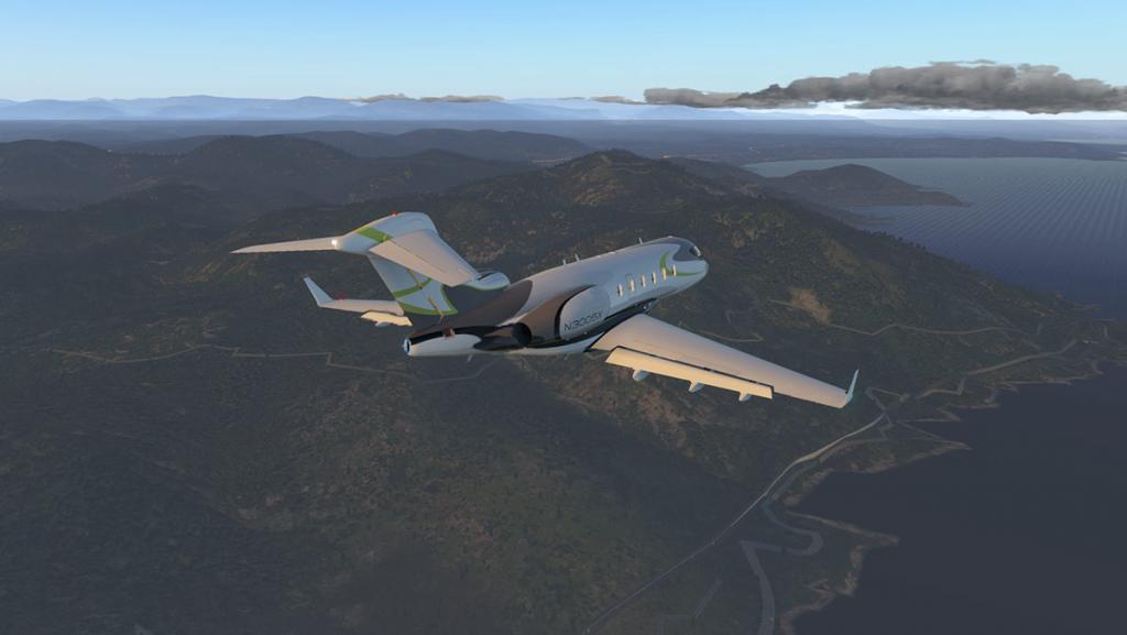 Bombardier_Cl_300_XP11_LFMN 3.jpg