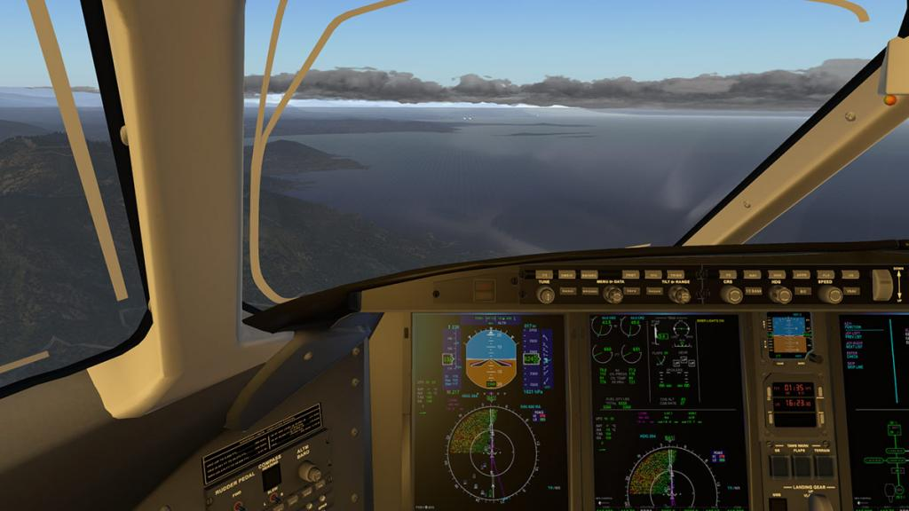 Bombardier_Cl_300_XP11_LFMN 4.jpg