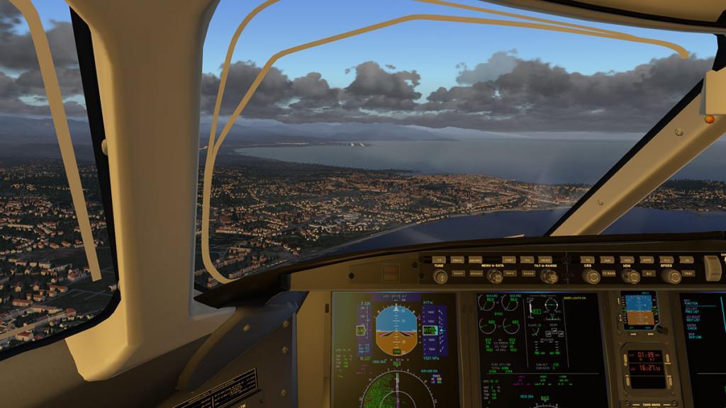 Bombardier_Cl_300_XP11_LFMN 5.jpg