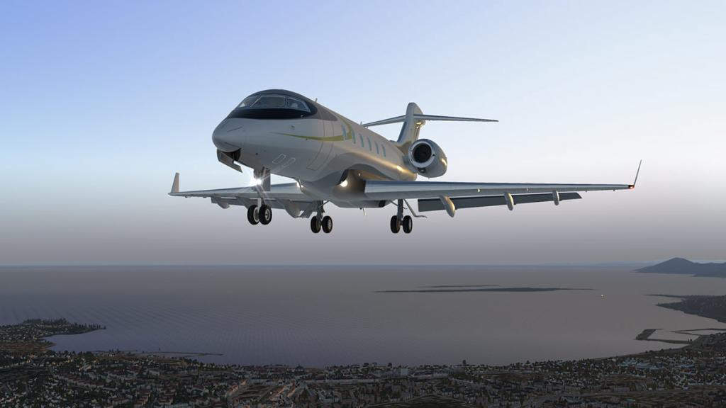 Bombardier_Cl_300_XP11_LFMN 6.jpg
