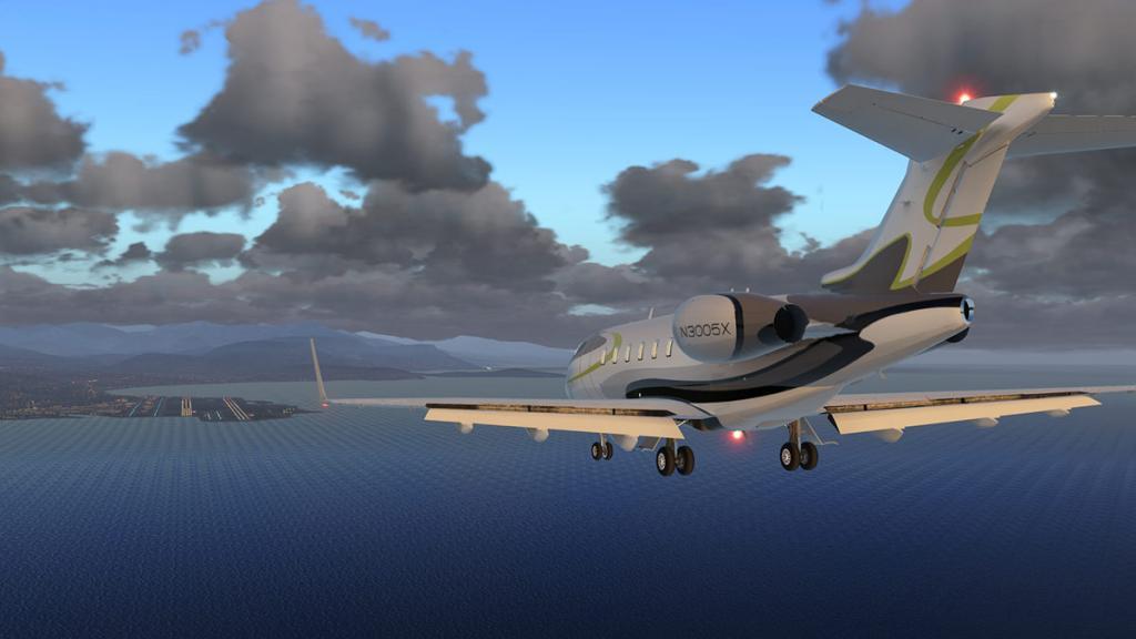 Bombardier_Cl_300_XP11_LFMN 7.jpg
