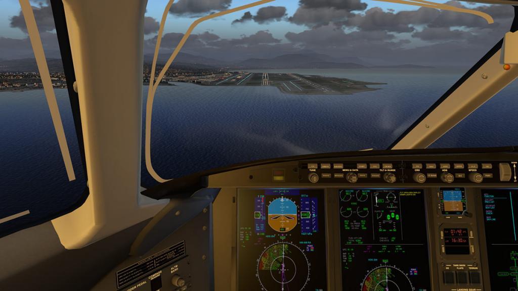Bombardier_Cl_300_XP11_LFMN 8.jpg