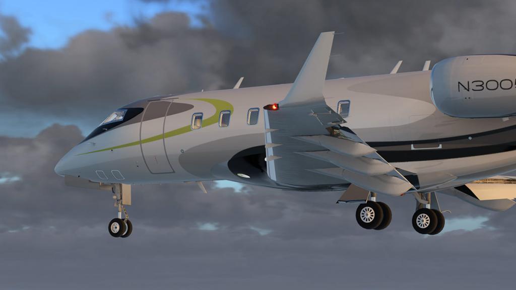 Bombardier_Cl_300_XP11_LFMN 9.jpg