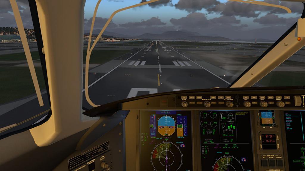Bombardier_Cl_300_XP11_LFMN 10.jpg