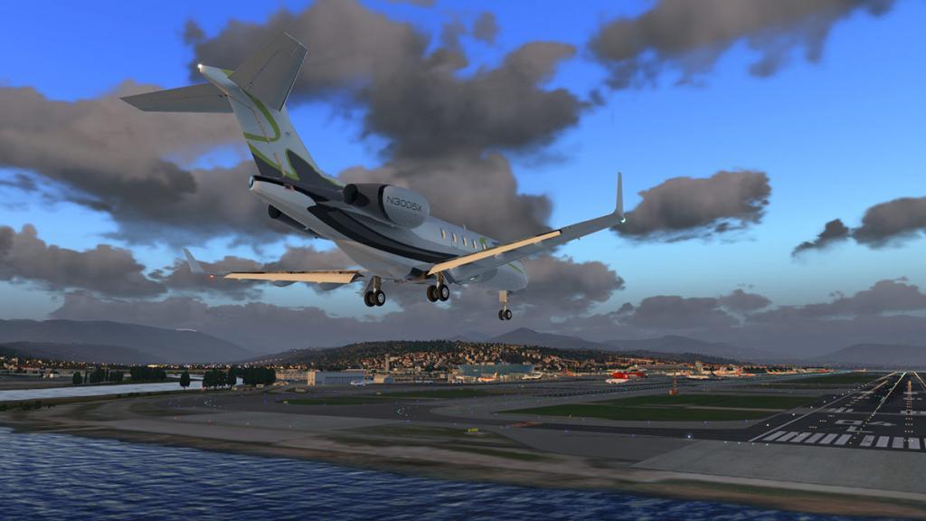 Bombardier_Cl_300_XP11_LFMN 11.jpg