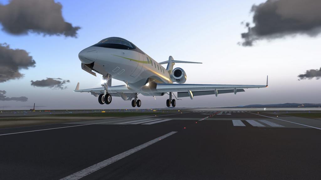 Bombardier_Cl_300_XP11_LFMN 12.jpg