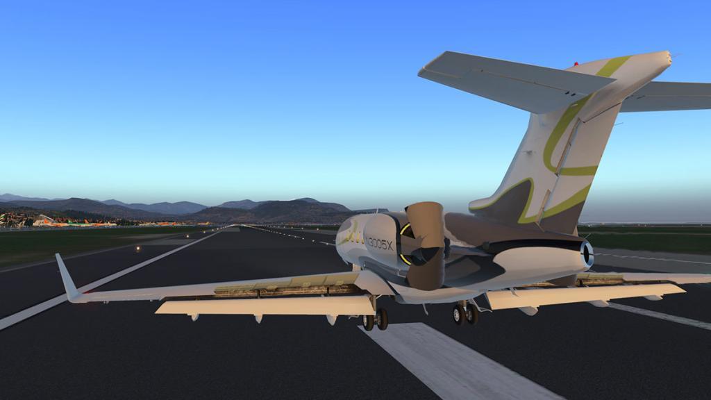 Bombardier_Cl_300_XP11_LFMN 13.jpg