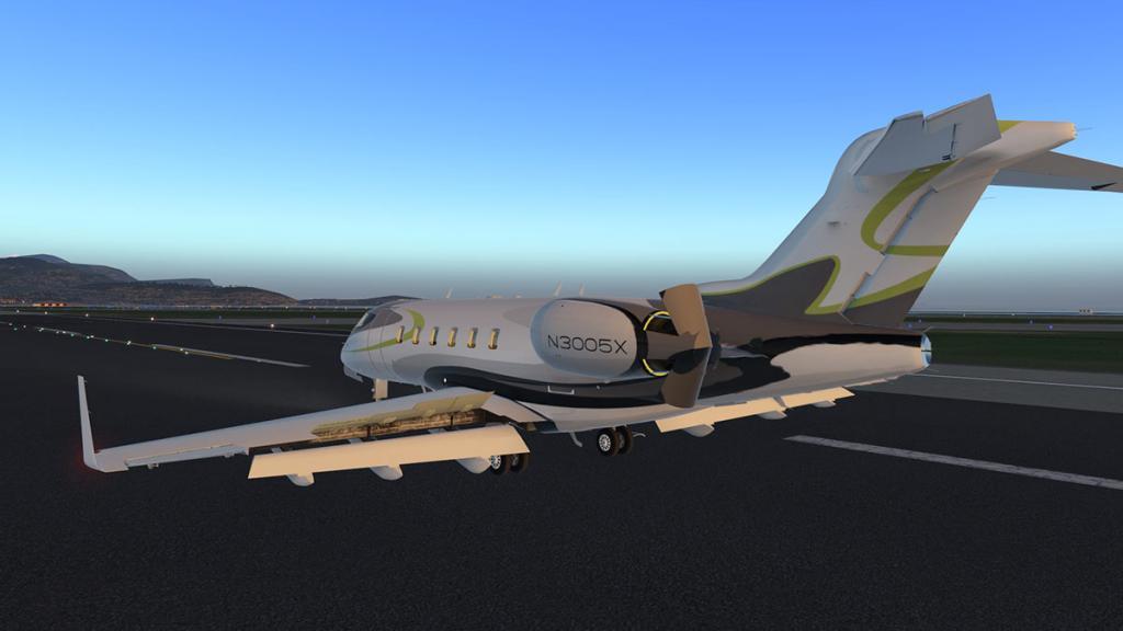 Bombardier_Cl_300_XP11_LFMN 14.jpg