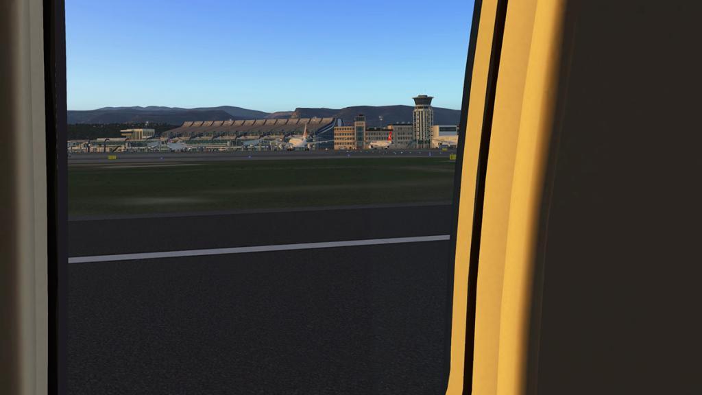 Bombardier_Cl_300_XP11_LFMN 15.jpg