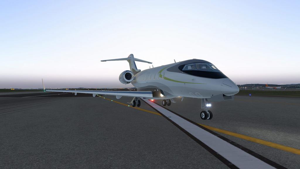 Bombardier_Cl_300_XP11_LFMN 16.jpg