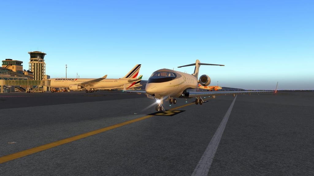 Bombardier_Cl_300_XP11_LFMN 18.jpg