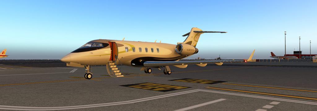 Bombardier_Cl_300_XP11_LFMN 19.jpg