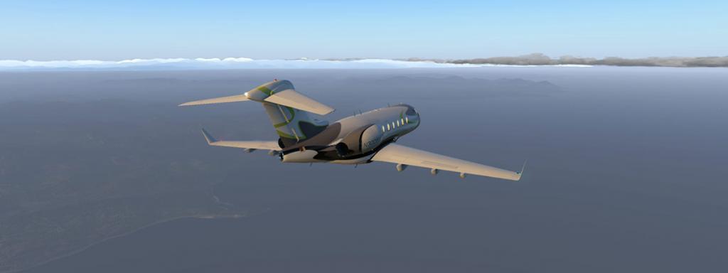 Bombardier_Cl_300_XP11_LFMN 1.jpg