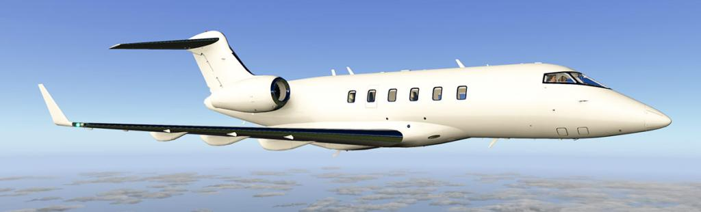Bombardier_Cl_300_XP11_Livery Blank.jpg